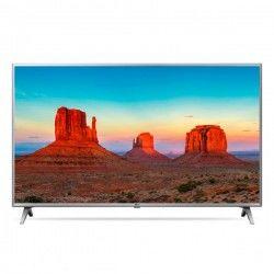 "Smart TV LG 43UK6500PLA 43""..."