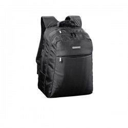 Multipurpose Backpack...