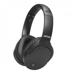 Wireless Headphones Denver...