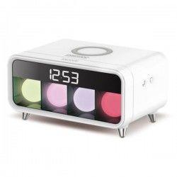 Alarm Clock Daewoo DCD-250...