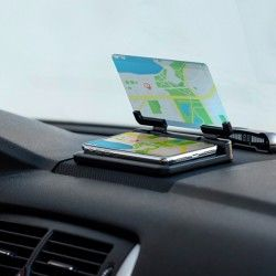 Mobile Phone Holder for Car...