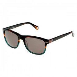 Ladies'Sunglasses Carolina...