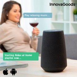InnovaGoods VASS Voice...
