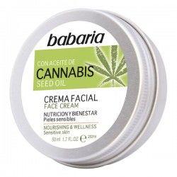 Nourishing Facial Cream...