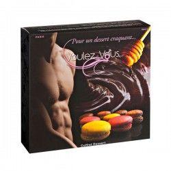 Desserts Pleasure Kit...