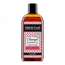 Shampoo Epigenetico Nuggela...