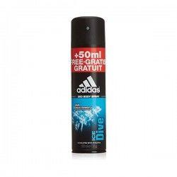 Spray Deodorant Ice Dive...
