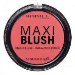 Blush Maxi Rimmel London