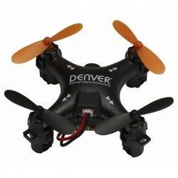 Drone Denver Electronics...