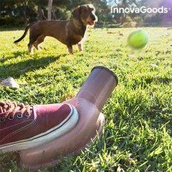 InnovaGoods Playdog Dog...