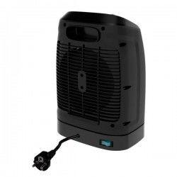 Portable Fan Heater Cecotec...