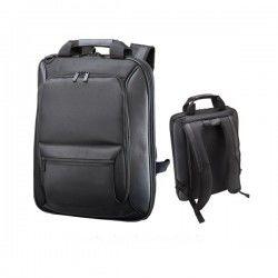 Laptop Backpack Antonio...