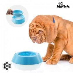 My Pet Frosty Bowl Pets'...