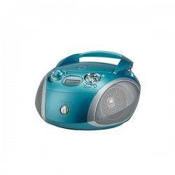 CD Radio Grundig RCD1445USB...