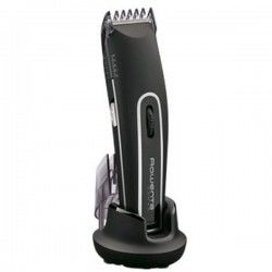 Hair clippers/Shaver...