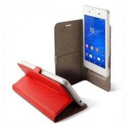 Universal Mobile Case KSIX...