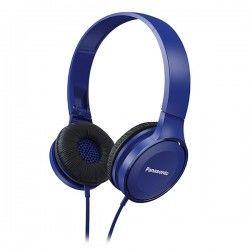 Headphones Panasonic...