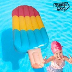 Adventure Goods Inflatable...