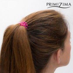 Primizima Spiral Hair Tie...