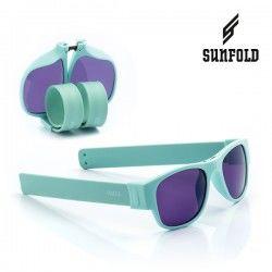 Roll-up sunglasses Sunfold PA3