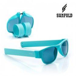 Roll-up sunglasses Sunfold PA4
