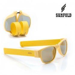 Roll-up sunglasses Sunfold PA5