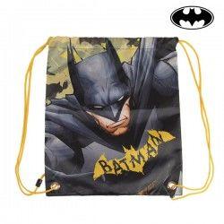 Batman Drawstring Backpack...