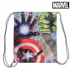 Avengers Drawstring...