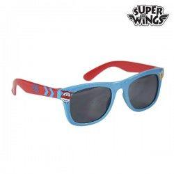 Gafas de Sol con Estuche...