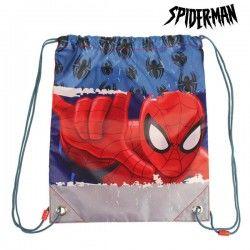 Spiderman Drawstring...