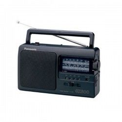 Transistor Radio Panasonic...