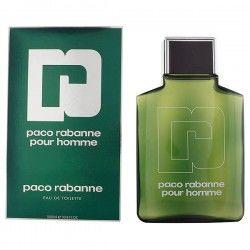 Men's Perfume Paco Rabanne...