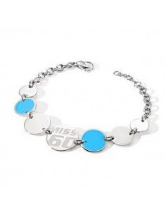 Ladies'Bracelet Miss Sixty...