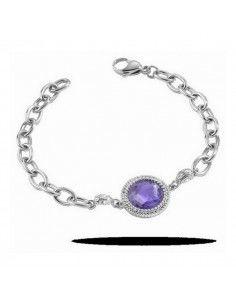 Ladies'Bracelet Just...
