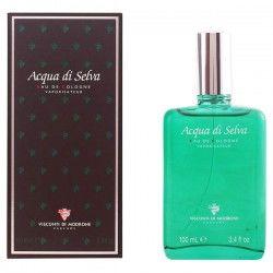Men's Perfume Acqua Di...