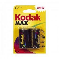 Alkaline Battery Kodak LR14...
