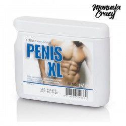 Penis XL Flatpack Manuela...