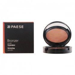 Bronzing Powder Paese 70866