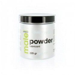 Male Powder Lubricant 225...