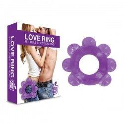 Love Ring Erection Love in...