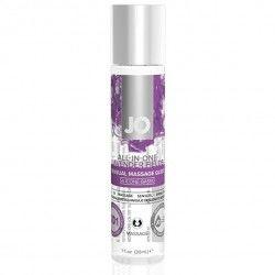 Massage Glide Lavender 30...