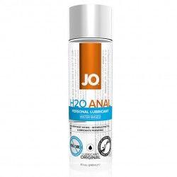Anal H2O Lubricant 240 ml...