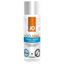 Anal H2O Lubricant 60 ml...