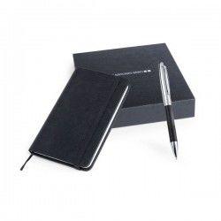 Writing Set Antonio Miró (2...