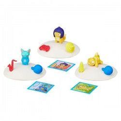Lost Kitties Pack Hasbro (3...