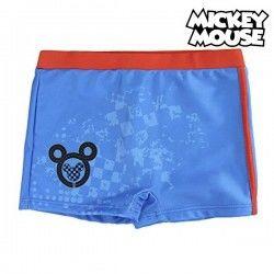 Boys Swim Shorts Mickey...