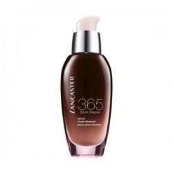 Facial Serum 365 Skin...