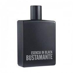 Men's Perfume Esencia In...