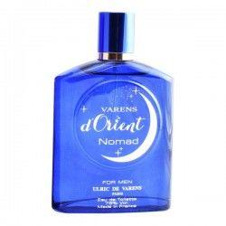 Men's Perfume D'orient...