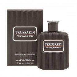 Men's Perfume Riflesso...
